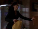 Bones photo 1 (episode s01e22)