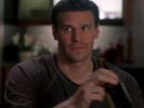 Bones photo 3 (episode s01e22)