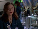 Bones photo 5 (episode s01e22)