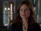 Bones photo 7 (episode s01e22)