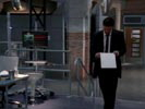 Bones photo 1 (episode s02e03)