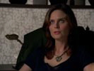 Bones photo 3 (episode s02e03)