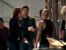 Bones photo 4 (episode s02e03)