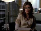 Bones photo 6 (episode s02e03)