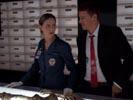 Bones photo 3 (episode s02e04)