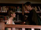 Buffy contre les vampires photo 2 (episode s01e05)