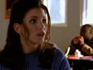 Buffy contre les vampires photo 3 (episode s01e05)