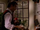 Buffy contre les vampires photo 6 (episode s01e05)