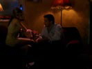 Buffy contre les vampires photo 8 (episode s01e05)