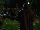 Buffy contre les vampires photo 1 (episode s02e05)