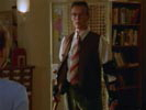Buffy contre les vampires photo 4 (episode s02e05)