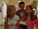 Buffy contre les vampires photo 6 (episode s02e05)