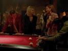 Buffy contre les vampires photo 3 (episode s02e07)
