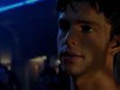 Buffy contre les vampires photo 5 (episode s02e07)
