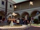 Buffy contre les vampires photo 6 (episode s02e07)