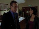 Buffy contre les vampires photo 8 (episode s02e07)