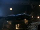 Buffy contre les vampires photo 1 (episode s02e08)