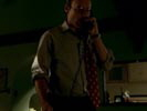Buffy contre les vampires photo 4 (episode s02e08)