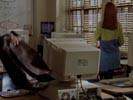 Buffy contre les vampires photo 5 (episode s02e08)