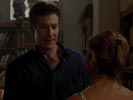 Buffy contre les vampires photo 6 (episode s02e08)