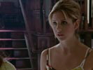 Buffy contre les vampires photo 8 (episode s02e08)