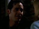 Buffy contre les vampires photo 1 (episode s03e02)