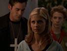 Buffy contre les vampires photo 2 (episode s03e02)