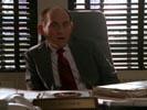 Buffy contre les vampires photo 3 (episode s03e02)