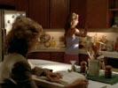 Buffy contre les vampires photo 4 (episode s03e02)