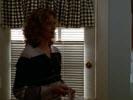Buffy contre les vampires photo 5 (episode s03e02)