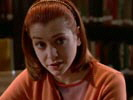 Buffy contre les vampires photo 6 (episode s03e02)