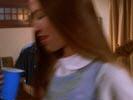 Buffy contre les vampires photo 7 (episode s03e02)