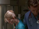 Buffy contre les vampires photo 8 (episode s03e02)