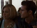 Buffy contre les vampires photo 2 (episode s03e04)