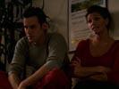 Buffy contre les vampires photo 4 (episode s03e04)