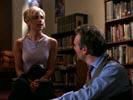 Buffy contre les vampires photo 7 (episode s03e04)