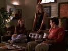 Buffy contre les vampires photo 2 (episode s03e10)