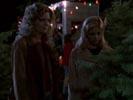 Buffy contre les vampires photo 3 (episode s03e10)
