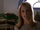 Buffy contre les vampires photo 6 (episode s03e10)