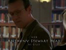 Buffy contre les vampires photo 1 (episode s03e11)