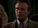 Buffy contre les vampires photo 4 (episode s03e11)