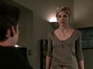 Buffy contre les vampires photo 6 (episode s03e11)