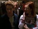 Buffy contre les vampires photo 7 (episode s03e11)