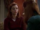 Buffy contre les vampires photo 8 (episode s03e11)