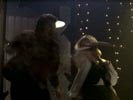Buffy contre les vampires photo 2 (episode s03e17)