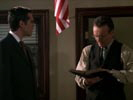 Buffy contre les vampires photo 3 (episode s03e17)