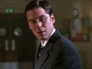 Buffy contre les vampires photo 6 (episode s03e17)