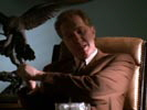 Buffy contre les vampires photo 7 (episode s03e17)