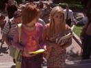 Buffy contre les vampires photo 2 (episode s04e01)