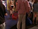 Buffy contre les vampires photo 3 (episode s04e01)